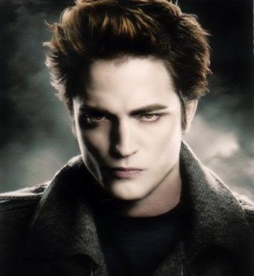 http://planetnora.files.wordpress.com/2009/06/edward-cullen.jpg