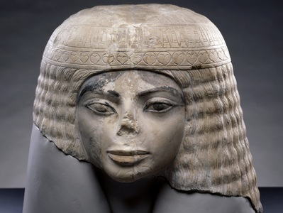 _images_410*307_egyptian-bust-large