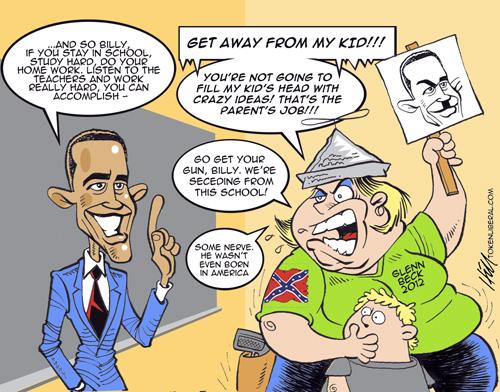 obama_school_WEB